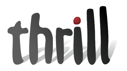 Thrill (TV channel)