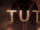 Tut (miniseries)