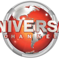 Universal Channel (Romania)