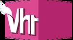 VH1 Poland (2010-2011, pink)