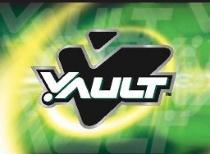 Vault (soft drink)