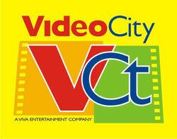 Video City viva.jpeg