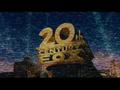 Vlcsnap-2014-02-10-03h25m07s39