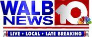 WALB-News10
