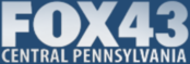 WPMT-TV Website Logo 2013