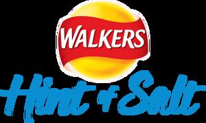 WalkersHintofSalt2019.png