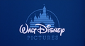 Walt Disney Pictures The Mighty Ducks Closing