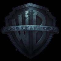 Warner bros television gotham logo by szwejzi-damw4te