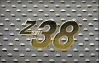 Wltz 38 jwun