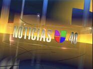 Wuvc noticias univision 40 opening 2006