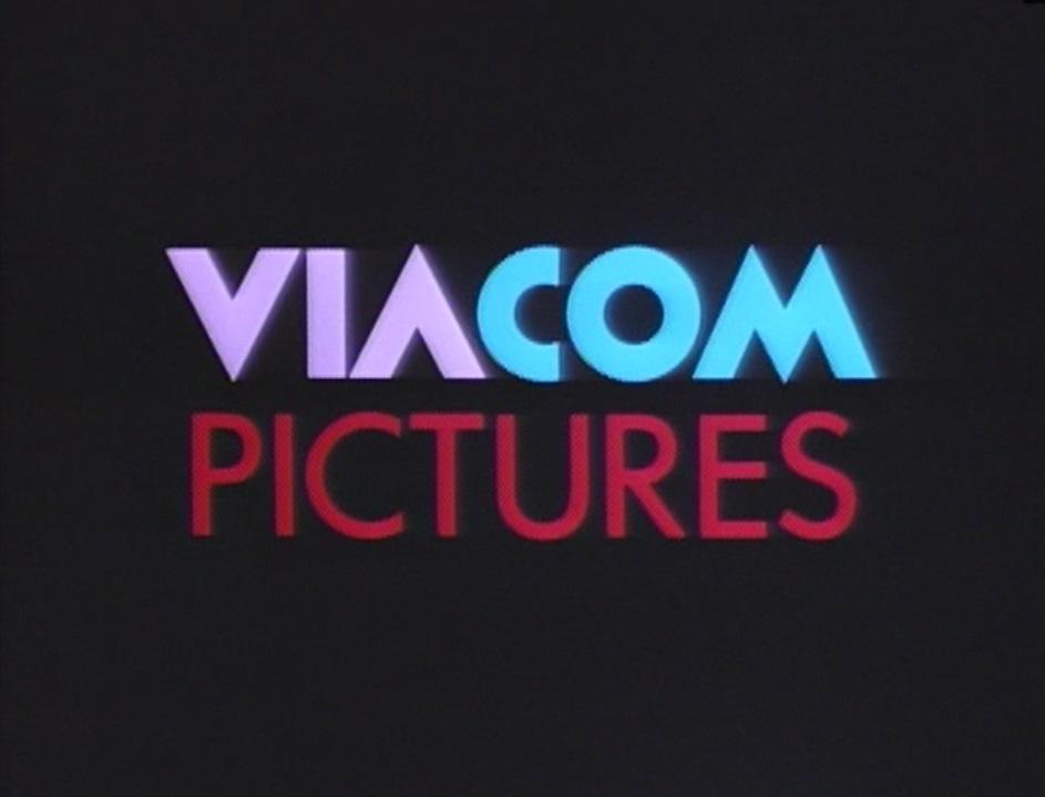 Viacom Pictures