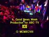 ABCGWN1998