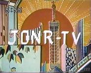 ABC 1980 B