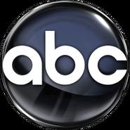 ABC Logo (2007) II