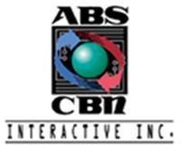 ABSInteractive1999.png