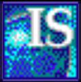 Adobe ImageStyler.png