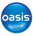 Oasis (water)
