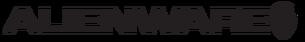 Alienware Logo 2001.png
