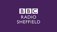 BBC Radio Sheffield 2020