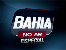Bahia No Ar Especial.png