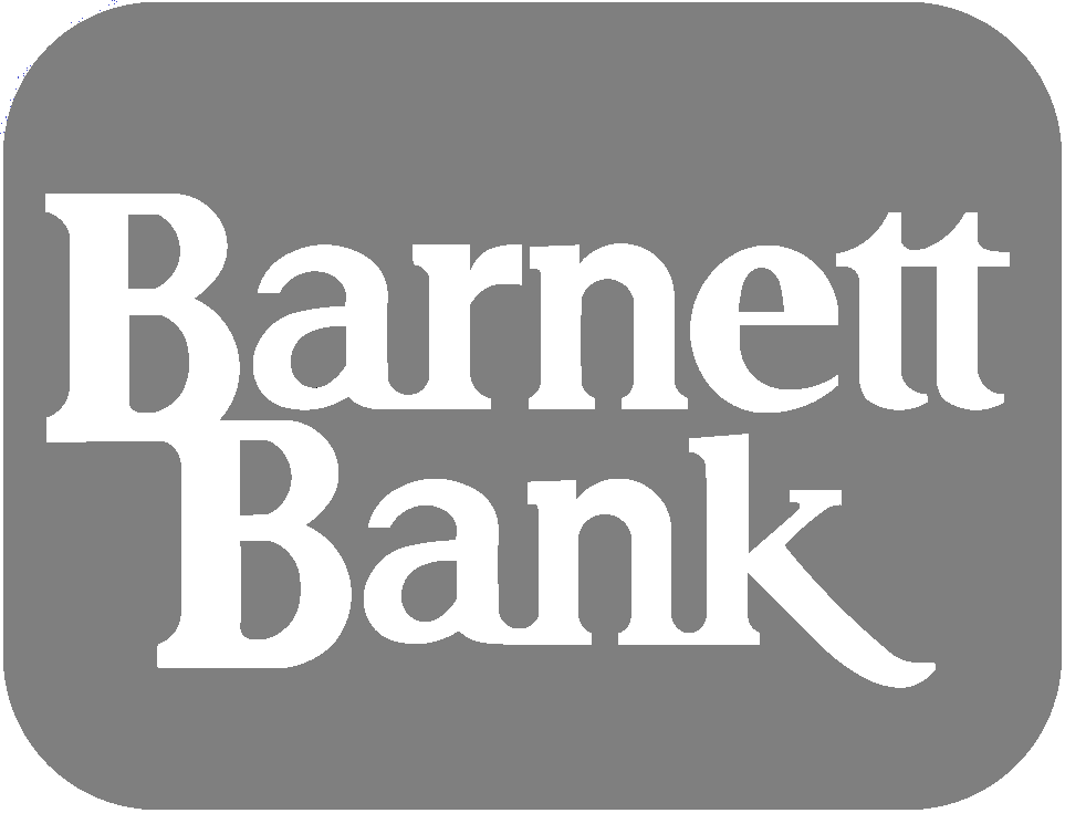 Barnett Bank