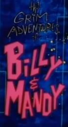 BillyandMandypilot.png