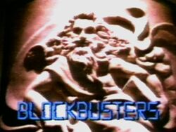 Blockbusters1991a