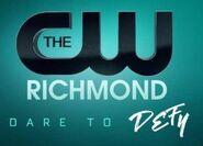 CW Richmond 2011