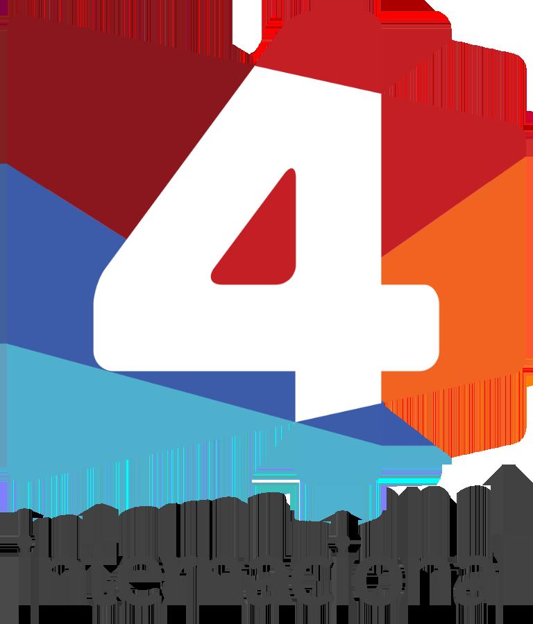 Canal 4 Internacional