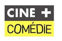 Cinécomédie(1).png