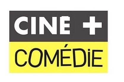Ciné+ Comédie