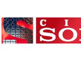 Sony Cine