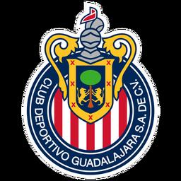 Club Deportivo Guadalajara Logo 2019.png