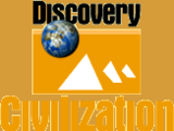 Investigation Discovery (United States)