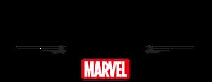 Disney's Hotel New York Marvel.png
