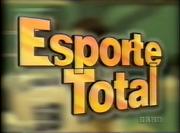 Esportetotal1999.png