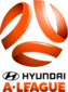 FFA-A-league-logo-2017-logotype-1024x768.png