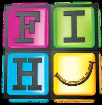 Festival humor 2019 logo.png