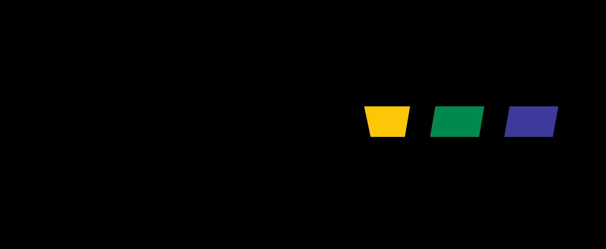 Filmförderungsanstalt