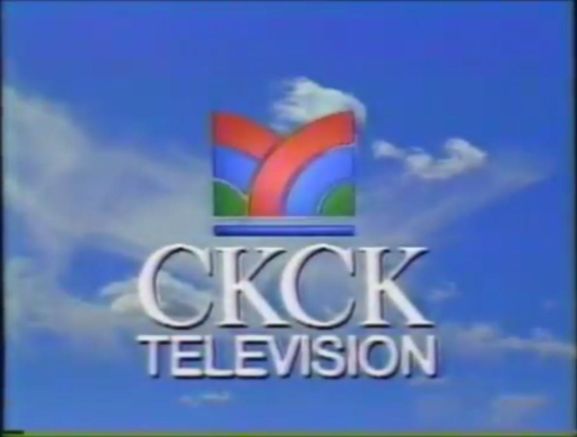 CKCK-DT