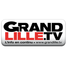 GRAND LILLE TV.png