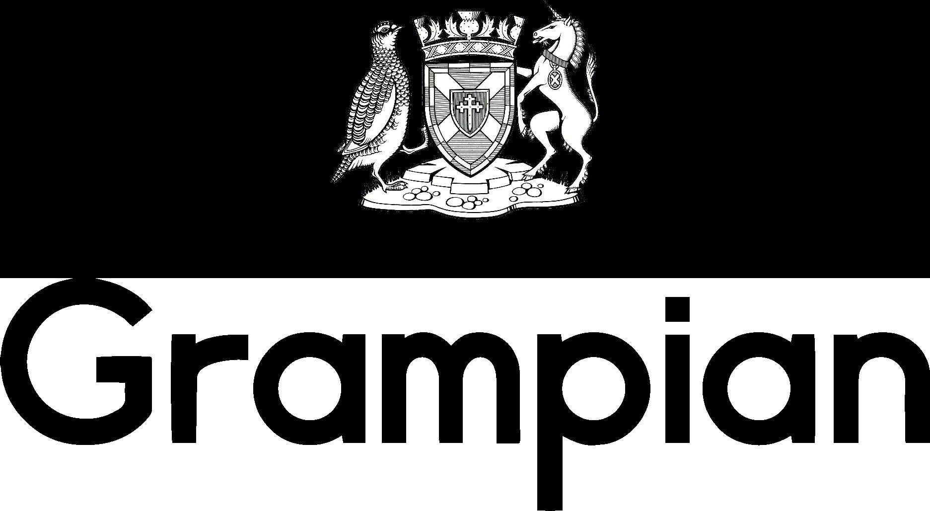 Grampian Regional Council