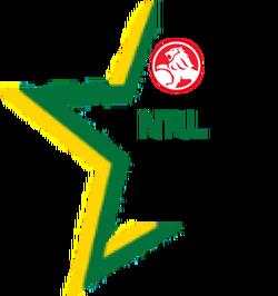 Holden NRL Dream Team.png