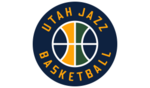 JAZZ1617-Logo-Secondary