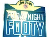 Friday Night Football (NRL)/Fox League