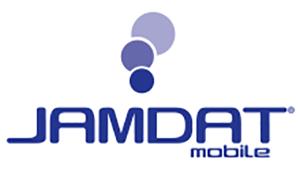 Jamdat Mobile