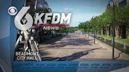 KFDM 2018 ID