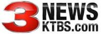 KTBS news logo 2013