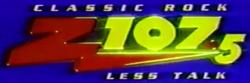 KZFX Lake Jackson 1994.png