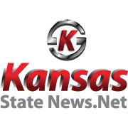 Kansas State News.Net